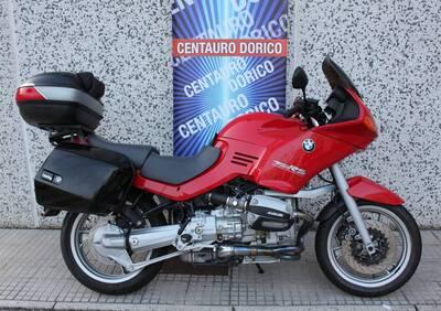 Bmw R 1100 RS - Annuncio 7916603