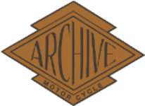 Archive Motorcycle