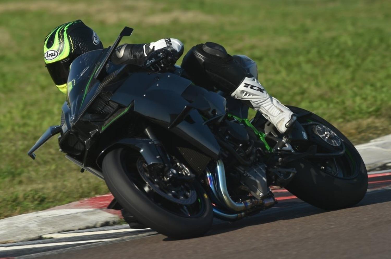 2010-2020: un decennio di moto. E dieci moto (più una) da ricordare