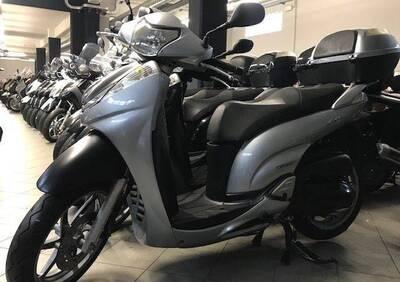 Honda SH 300 i (2006 - 10) - Annuncio 6789963