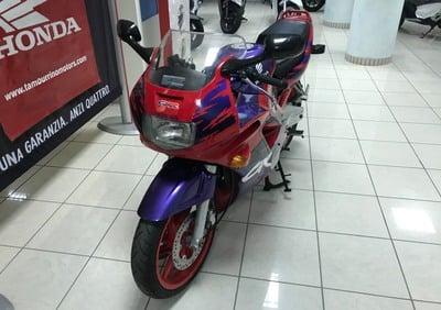 Honda CBR 600 F (1991 - 94) - Annuncio 7958612