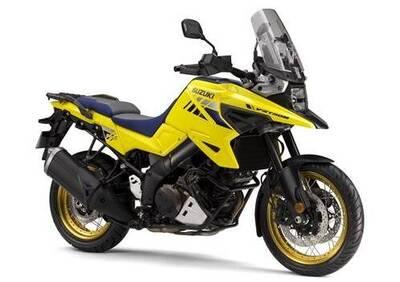 Suzuki V-Strom 1050 XT (2020) - Annuncio 7963913