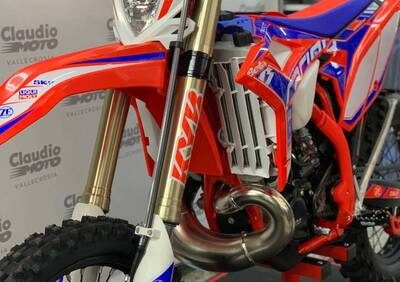 Betamotor RR 250 2t Enduro Racing (2020) - Annuncio 7968101