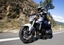 Fino al 30 giugno Suzuki supervaluta l'usato da 700 a 2000€