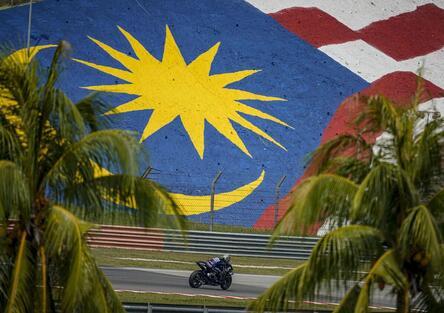 Test MotoGP a Sepang, l'analisi di moto e piloti