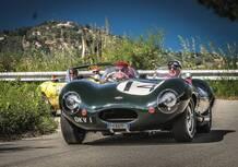 Targa Florio 100. Non Solo Rally, Naturalmente