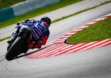 MotoGP: Jorge Lorenzo a Motegi in aprile. Per preparare Barcellona?