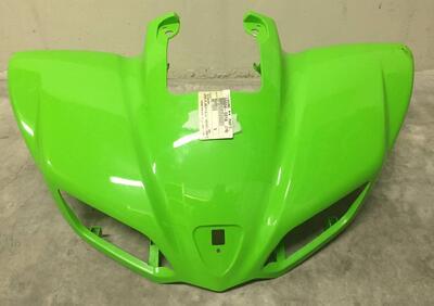 Carena anteriore ATV Kawasaki KVF 650 - Annuncio 7991756