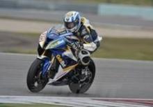 CIV. Il Campionato Italiano Velocità arriva a Monza