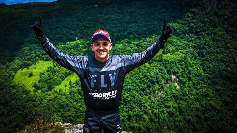Borilli Racing – Part 2: L'escalation!