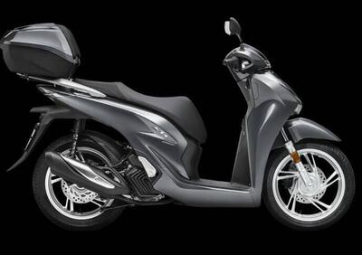 Honda SH 150 i (2020 - 21) - Annuncio 8008735