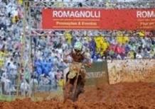 Pourcel e Searle vincono la prima manche in Brasile