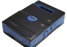 Interphone Cellular Line GPS SAFE: il localizzatore satellitare di sicurezza per la moto