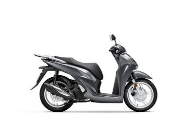 Honda SH 150 i (2020 - 21) - Annuncio 8022815