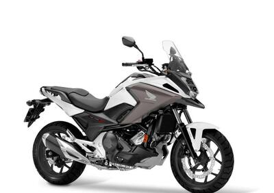 Honda NC 750 X (2021) - Annuncio 8022822