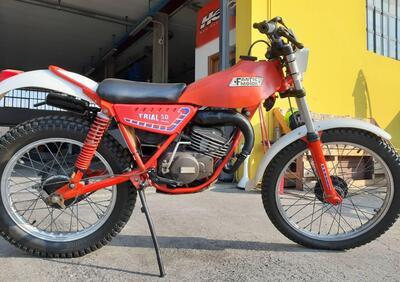 Fantic Motor Trial 50 - Annuncio 8023869