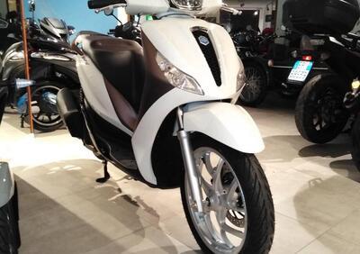 Piaggio Medley 150 (2020) - Annuncio 8024148