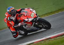 CIV: doppietta di Pirro in SBK, Casadei in Moto3