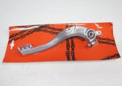 KTM PEDALE FRENO COMPLETO ORIGINALE EXC SX 16/17/1 - Annuncio 8029600