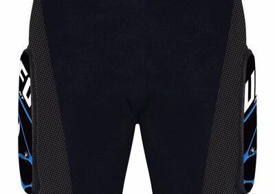 Pantaloncino bimbo imbottito Ufo Plast - Annuncio 8031224