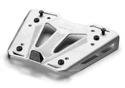 Piastra Givi Monokey in alluminio - Annuncio 8035944
