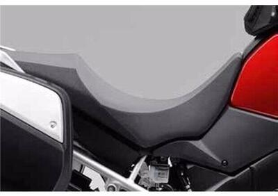 Sella ribassata Suzuki V-Strom 1000 - Annuncio 8038394