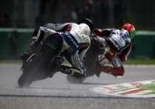 Superbike, GP di Monza: inchiesta sull'asfalto dell'autodromo
