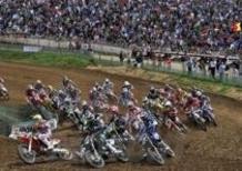 La pista di Bastogne debutta nel Mondiale Motocross
