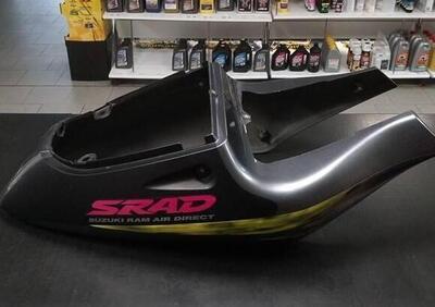 Codone Suzuki GSXR SRAD - Annuncio 8048708