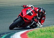 """Manuel Poggiali: """"Troppa fretta di andare in MotoGP"""""""