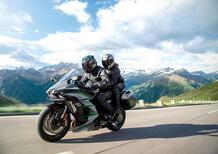 Recovery Fund, l'ultima (vana) speranza per un sostegno al mercato moto