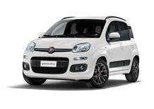 Fiat Panda mild hybrid: la Easy costa meno di 10.000 euro