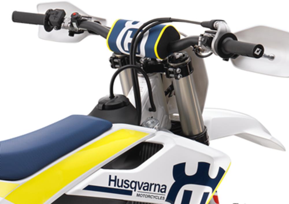 Husqvarna TC 250 (2017) (2)