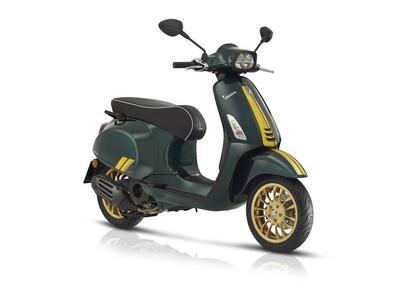 Vespa Sprint 50 Racing Sixties (2020) - Annuncio 8092313