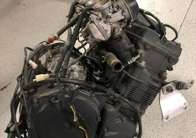Motore completo per Suzuki RF 600 R - Annuncio 8097638
