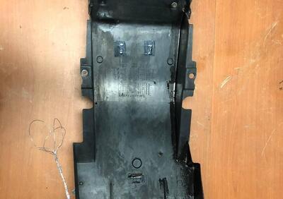 Sottocodone per Suzuki FR 600 R - Annuncio 8097643
