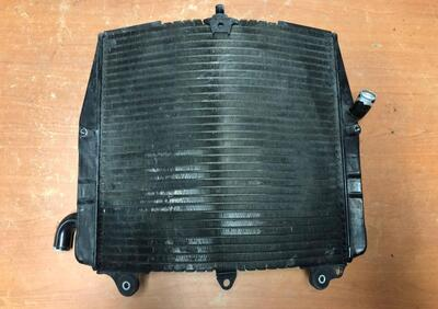 Radiatore per Suzuki RF 600 R - Annuncio 8097649