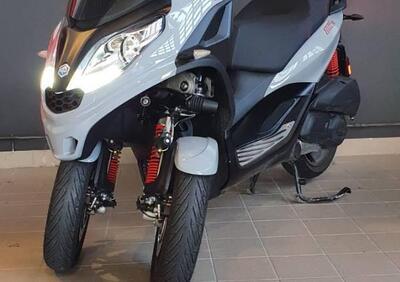 Piaggio Mp3 300 Hpe Sport (2019 - 20) - Annuncio 8098614