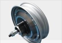 Propulsione elettrica: joint-venture fra Bosch e Ningbo-Polaris