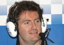"""MotoGP. L'ing. Giulio Bernardelle sulla vicenda Marquez: """"Il pilota ha commesso una pericolosa leggerezza"""""""