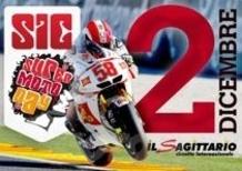 """Sic Supermoto Day: il 2 dicembre 2012 su circuito """"Il Sagittario"""" di Latina"""