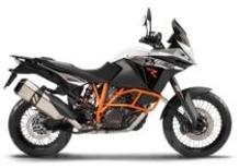 KTM Adventure 1190 ed R: svelati i prezzi