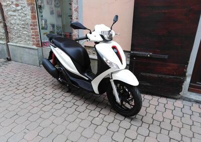 Piaggio Medley 125 S ABS (2020) - Annuncio 8135721