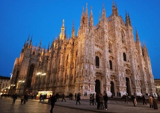 Elezioni Milano 2016: la nuova mobilità secondo Sala e Parisi