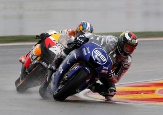 Alberto Puig: Dani Pedrosa può ancora battere Lorenzo