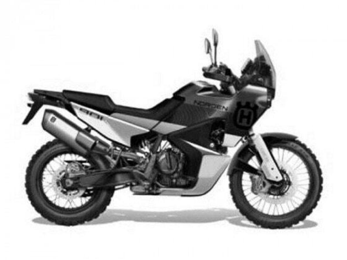 www.moto.it