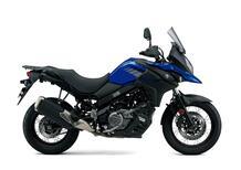 Suzuki, un nuovo modello il 7 ottobre. Ma non sarà per l'Europa
