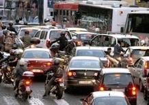 Mini riforma del Codice della Strada: il testo inviato in Commissione Trasporti. Ecco le proposte