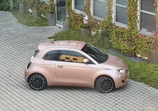 Nuova Fiat 500 20201006-081537-0