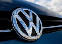 Volkswagen: in ritardo i richiami del Dieselgate